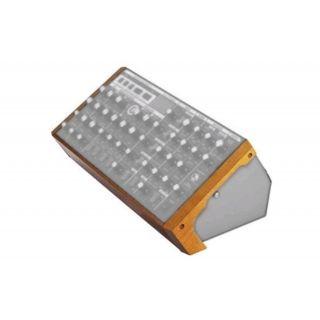 0-MOOG Pannelli laterali di