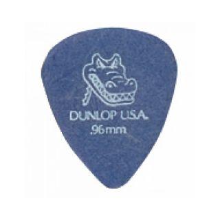 0-Dunlop 417R.96  GAT GRP S