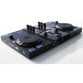 0-HERCULES DJ CONTROL AIR -