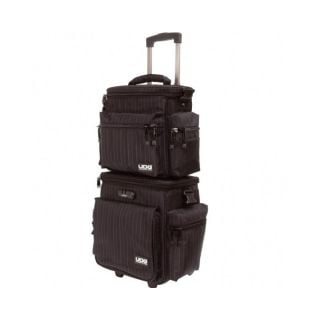 0-UDG SLINGBAG TROLLEY SET
