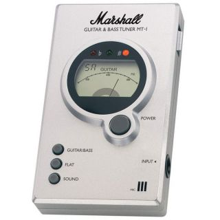 0-MARSHALL MT1 - ACCORDATOR