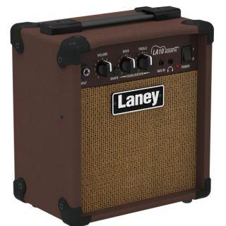 0-LANEY LA10 - COMBO PER CH