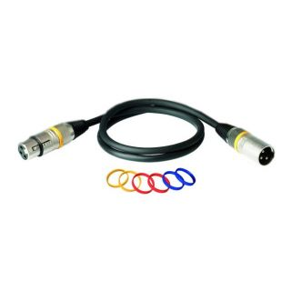 0-ROCKCABLE RCL 30360 D7 Ca