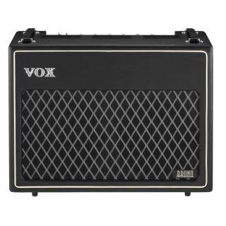 0-Vox TB35C2