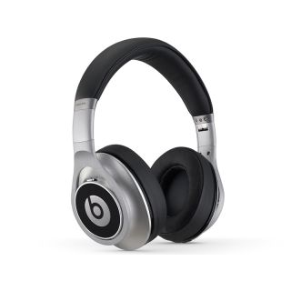 0-BEATS EXECUTIVE BLACK
