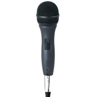 0-KARMA DM 564 - Microfono