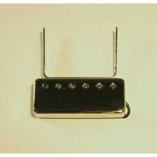 0-Ibanez GB Special Neck -