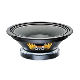 0-CELESTION TF1020 - WOOFER