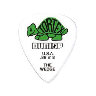 0-Dunlop 424P.88  TORTX WED