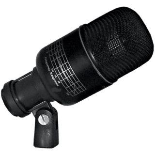 0-KARMA PRA 218B - MICROFON