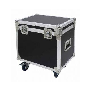 0-PROEL Case per 1 motore 1
