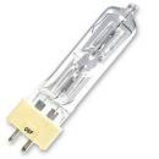 0-PROEL HSD 250W /2  GY 9.5