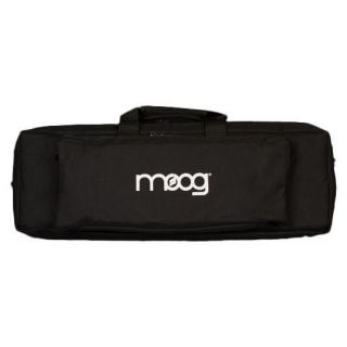 0-MOOG THEREMINI GIG BAG