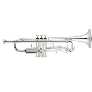 0-ALYSEE TR-6333S - Tromba