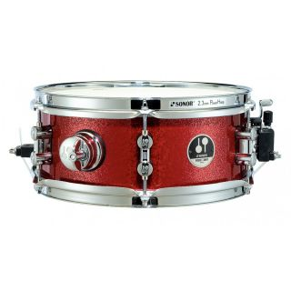 0-Sonor F37 1205 SDW Force