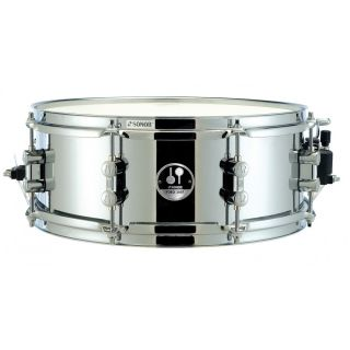 0-Sonor F37 1405 SDS Force