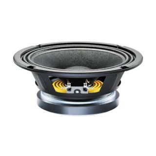 0-CELESTION TF0818 - WOOFER