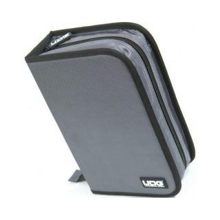 0-UDG CD WALLET 100 STEEL G