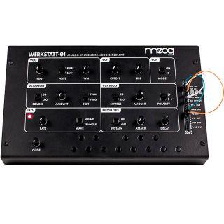 0-MOOG Werkstatt-01