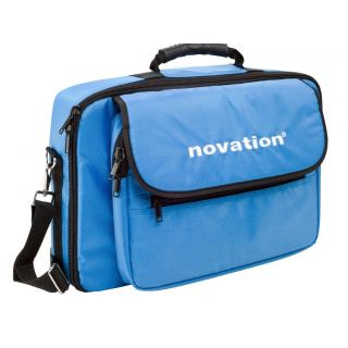NOVATION GIG BAG per Bass Station II