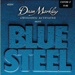 0-Dean Markley 2554 CL