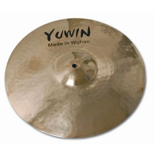 0-YUWIN YUECR18R Regular Cr