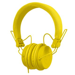 0-RELOOP RHP6 YELLOW