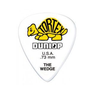 0-Dunlop 424R.73  TORTX WED