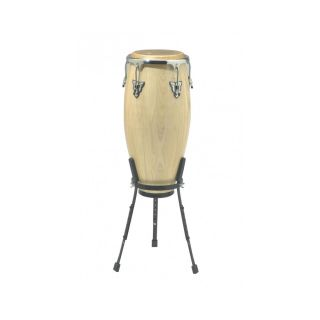 "0-Sonor CR 10 NHG 10"" Requi"