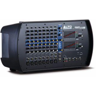 0-Alto EMPIRE RMX508 DFX