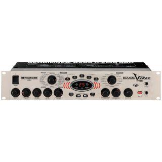 0-BEHRINGER BASS V-AMP PRO