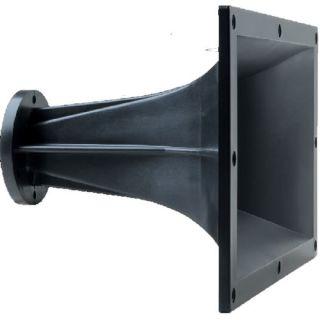 0-CELESTION H1-9040P Horn