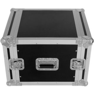 0-Y-CASE 8R - FLIGHT CASE R