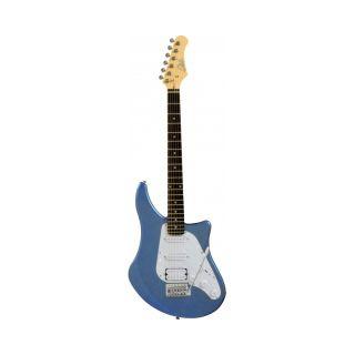 0-EKO K SL1-Blue Sparkle -