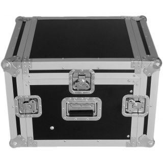 0-Y-CASE 6MR - FLIGHT CASE
