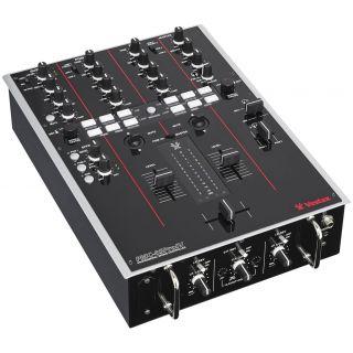 0-VESTAX PMC05 Pro IV BLACK