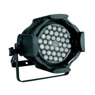 0-PROEL MULTIPAR LED