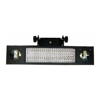 0-FLASH LED MAGIC BAR - EFF