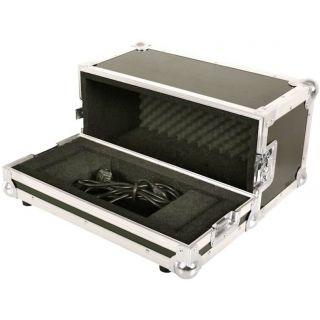 0-Kemper Profiler Case - Ca