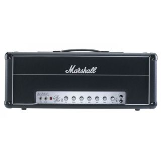 0-MARSHALL AFD100 SLASH App