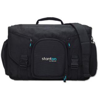 0-STANTON SCS 4DJ MIXSTATIO