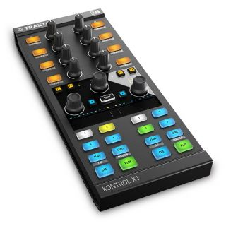 0-NATIVE INSTRUMENTS TRAKTO