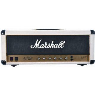0-MARSHALL JCM 800 - 2203 W