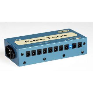 0-T-REX TR10310 FUEL TANK C