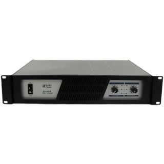 0-AUDIO TOOLS BX1400 - AMPL