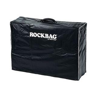 RockBag RB 80671 B - Cover per Fender Blues Deluxe 112 / Hot Rod Deluxe 112