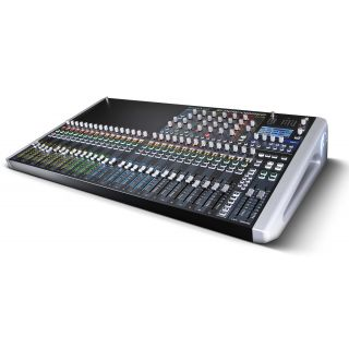 0-SOUNDCRAFT Si PERFORMER 3