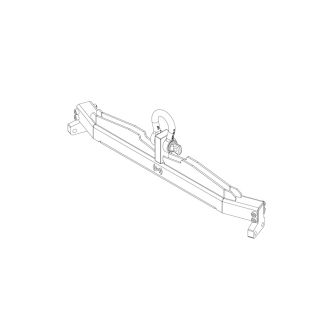0 Montarbo - HORIZONTAL PLATE WIND PRO 212/215