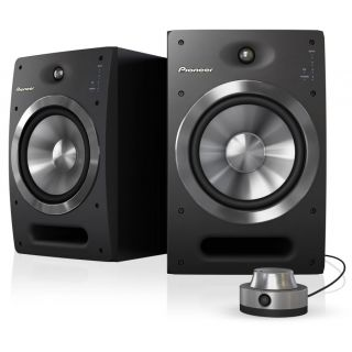 0-PIONEER S-DJ05