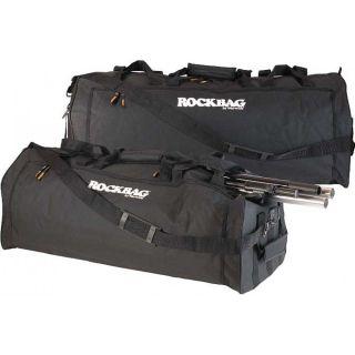0-ROCKBAG RB22500B Drummer